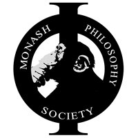 Philosophy Society, Monash