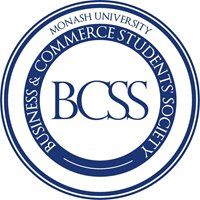 Business and Commerce Students' Society (BCSS)