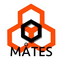 Materials Engineering Society (MatES)
