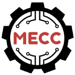 Mechatronics Engineering Clayton Club (MECC)
