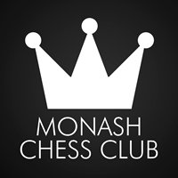 Chess Club, Monash