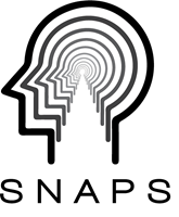 Neuroscience And Psychology Society (SNAPS)