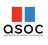 Adventist Students On Campus (ASOC)