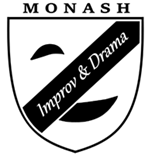 Improv and Drama, Monash Club of (MonCID)