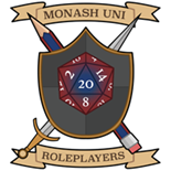 Role Players (MURP)