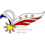Filipino Association of Monash (FAM)