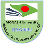 Bangladesh Students Association