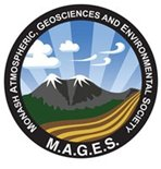 Atmospheric, Geosciences and Environmental Society, Monash (MAGES)