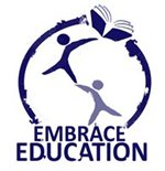 Embrace Education