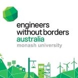 Engineers Without Borders - Monash