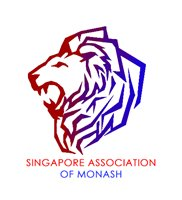 Singapore Association of Monash