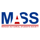 Actuarial Students Society, Monash (MASS)