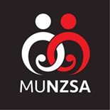 New Zealand Students' Association, Monash University (MUNZSA)