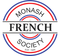 French Society, Monash (MFS)