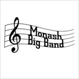 Big Band, Monash
