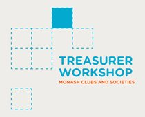 Treasurer Workshop